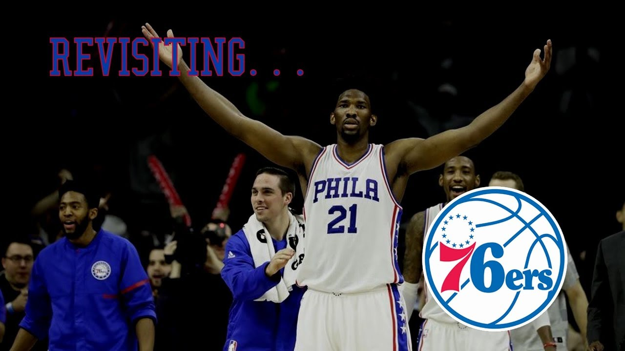 revisiting-the-philadelphia-76ers