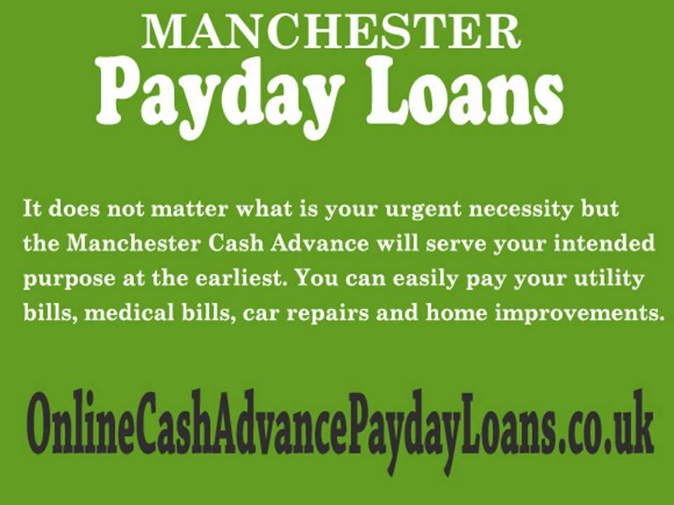 Frontier finance payday loans photo 10