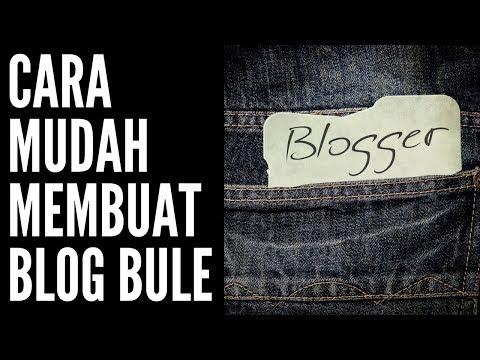 cara-membuat-blog-bahasa-inggris-(blog-bule)