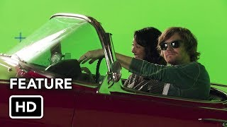 """Marvel's Agents of SHIELD 100th Episode """"Favorite Behind the Scenes Moments"""" Featurette (HD)"""