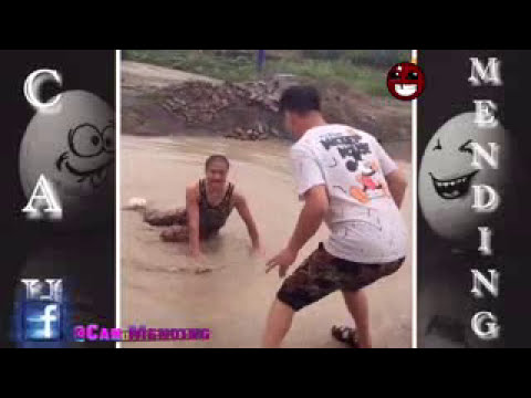Funny Videos ..!!!Best of Chinese Funny Videos Whatsapp Funny Videos 2017 Part 37