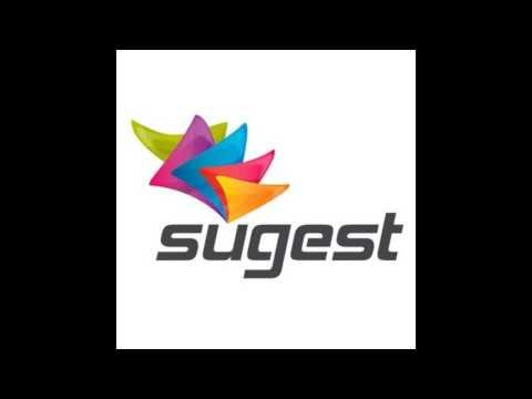 DJ Breakbeat IM SUGEST 2017 [ FAJRI RIZQI MASSIVE™ ], Rasidin Masst