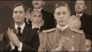 Распутин+Григорий Р. Князь Дмитрий/Феликс Юсупов