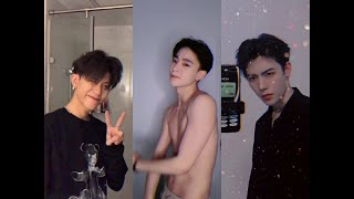 【抖音】Handsome Boy In TIKTOK CHINA/DOUYIN 2019