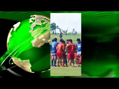 TALA FOU MAI SAMOA 26 Setema 2017 SAMOATV TALA'LASI LIVE-TV 24/7