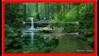 [빠른효과] 두뇌를 깨우는 전두엽 활성화 음악 2번째 - 즉각적인 학습효과 공부음악 이완 효과 알파파 Brain Activation by Piano & Natural Music