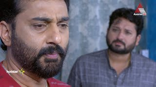 Vanambadi Episode 798 01-10-19 (Download & Watch Full Episode on Hotstar)