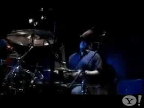 Mutya Buena - Strung Out