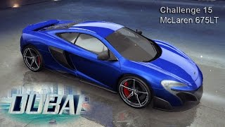 Asphalt 8 - The fastest way to farm credits (675LT Mastery)