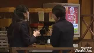 シアターシュリンプ第2弾 『ガールズビジネスサテライト』の廣田あいか...