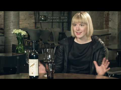 Interview with Sally Humble, Sommelier at Cutler & Co (part 1)