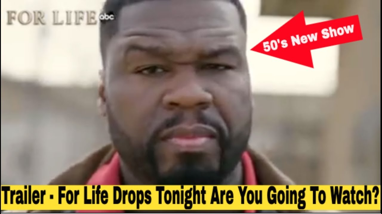 Review: 50 Cent's 'For Life' finally offers a new kind of lawyer show