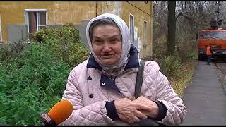 45 опасных аварийных сараев снесли в Автозаводском районе Нижнего Новгорода
