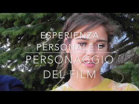 Venezia 73 - Intervista con Gabriele Muccino e Matilda Lutz per L'estate addosso fragman