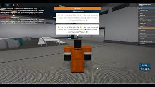 Roblox scam bot troll