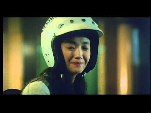 劉德華 Andy Lau_吳倩蓮_天若有情 MV - 袁鳳瑛_A Moment of Romance_ 追夢人