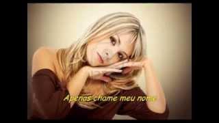 James Taylor - You