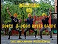 Rolex X High Rated Gabru | The Bhangra Residents | Bhangra on Rolex | Bhangra on High Rated Gabru