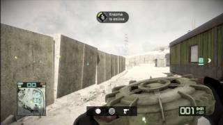 Battlefield: Bad Company 2 | Inside the Game w/The DCRU | Episode S-3 Pt.1