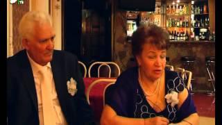 50 лет вместе