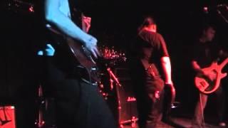 J Church - Live in Atlanta, GA 04-17-04 (Full Set)