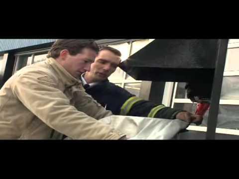brandweer zeist cursus zelfredzaamheid
