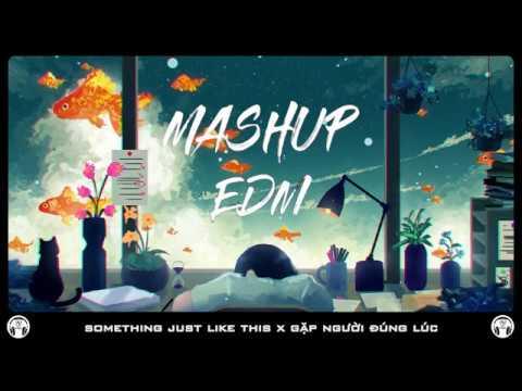✪ TOP 10 BẢN MASHUP EDM ĐƯỢC NGHE NHIỀU NHẤT 2019 ✪ EG Music