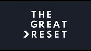 WEF, Prince of Wales launch Great Reset initiative to drive global change