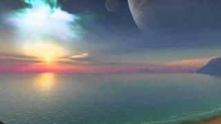 ATB Vs Enigma New Trance Remix