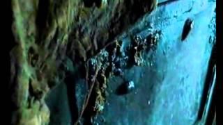 Король и шут - Маска (неофициальный клип)