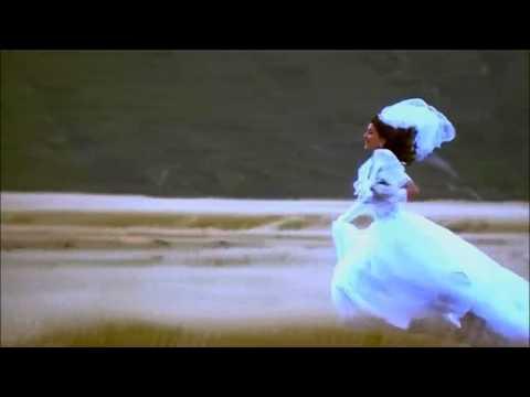 HQ 1080p   Kadhal Ennum   Kadhalar Dhinam 1999   W  Tamil Subs0