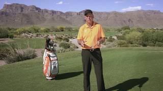 Malaska Golf // Introducing the NEW Honma T//World-X Irons