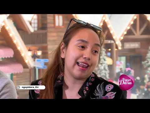NGOPI DARA - Klarifikasi Salma Terkait Video Yang Viral Dahulu (18/5/19) Part 1