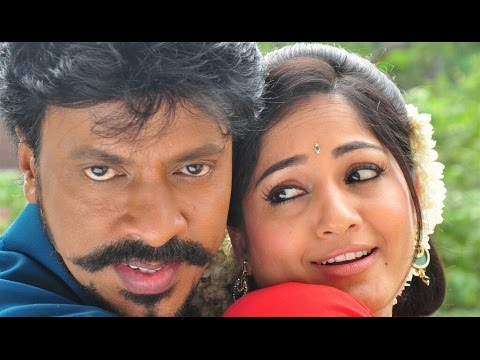 Madurai Manikuravan - New Tamil Movie