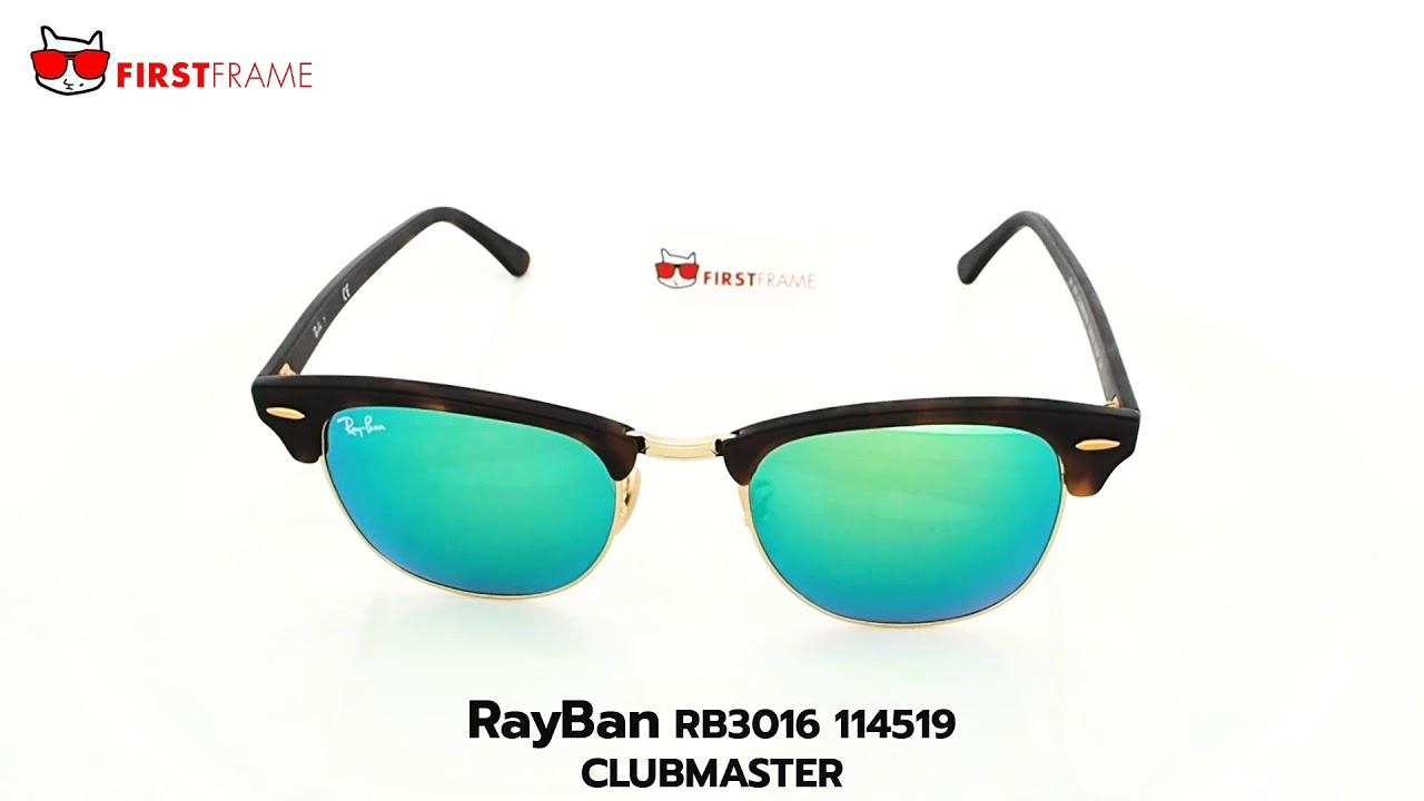 cdb74426845 RayBan RB3016F 1145 19