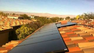 solar alternative energy | 951-553-1185 | Temecula California | 92596