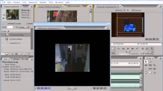 4 8 Monitor Reference - Belajar Adobe Premiere