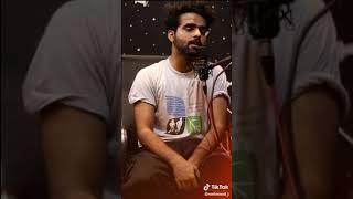 Dil De Deya Hai Best Song Version Urdu Songs