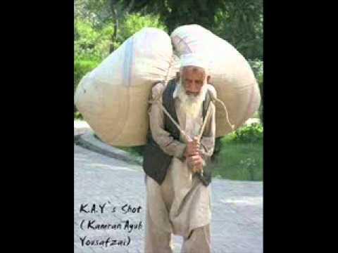 Kabhi Na Bhoolo Pakistan Ha Hamara کبھی نہ بھولو پاکستان ھے ہمارا