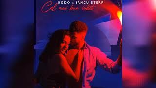 PREMIERA   Dodo X Iancu Sterp- cel mai bun iubit (New hit 2020) ??