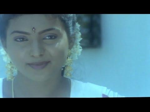 Seetharatnam Gari Abbayi || Roja & Vinod Kumar Love Scene || Vinod Kumar, Roja