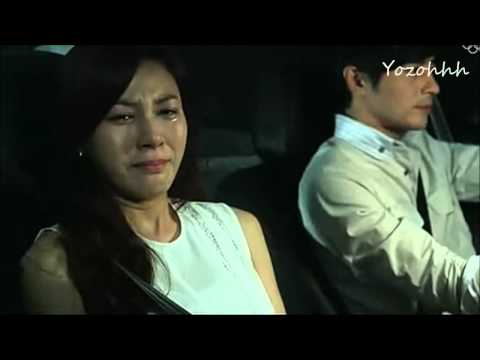 [MV]  Easy FM - 아니야 (A Gentleman's Dignity)