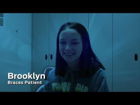 Brooklyn Testimonial 6-21