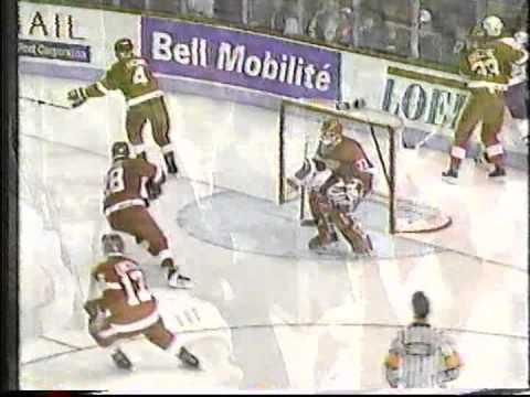 NHL 92-93 part 72