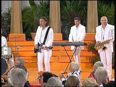 Die Paldauer - Ja, das kannst Du - Immer wieder Sonntags - 19.06.2011