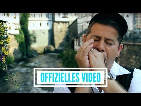 Michael Hirte - Eleni (Offizielles Video)