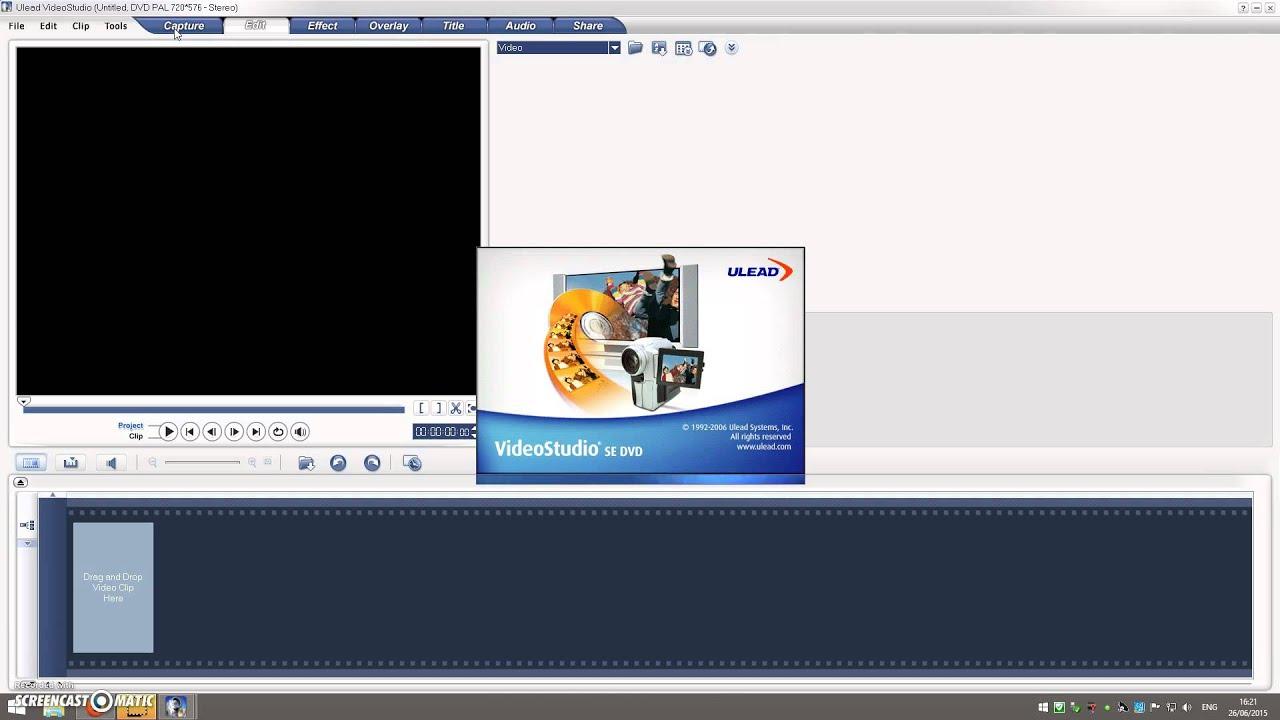 Asus K72JK Notebook Intel INF 64Bit