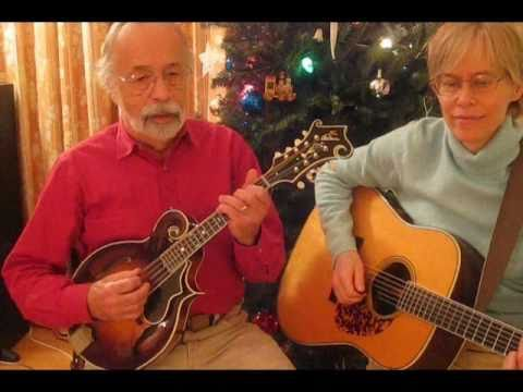 Mandolin mandolin tablature christmas music : Mandolin : mandolin tablature silent night Mandolin Tablature ...