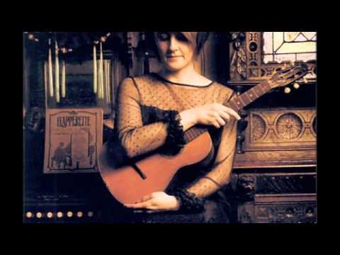 Karine Polwarts - The Good Years