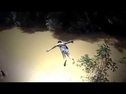 Lake allatoona swingers